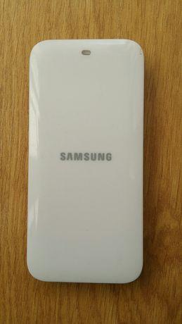 Зарядка Samsung note edge EB-BN915 акумулятора