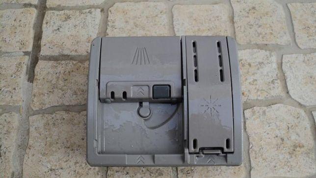 Doseador para maquina de lavar loiça Siemens SN24E209- Bosch