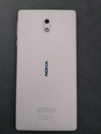 Telefon - Nokia3.1