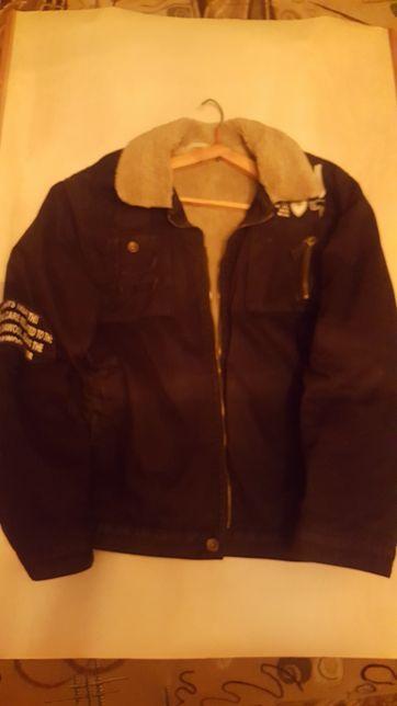 Продам куртку Турция