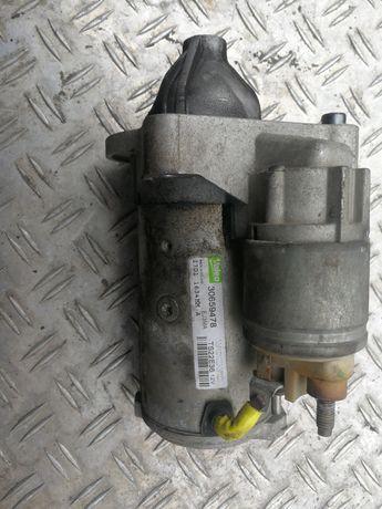 Rozrusznik Volvo S40 V50 C30 1.6 D2 115 KM 306.59478