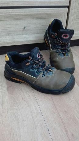Buty robocze Bearfield 43