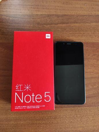 Xiaomi Redmi Note 5 Pro 3/32