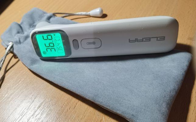 Термометр ELERA AOJ-20A бесконтактний (оригинал, есть сертификати)