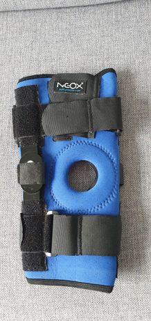 Orteza na kolano (stabilizator)
