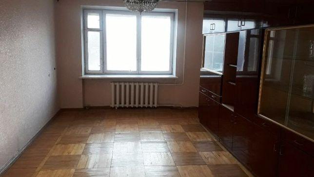 О-1 Продам 3 комн. квартиру на Таирово 36 000 у.е.