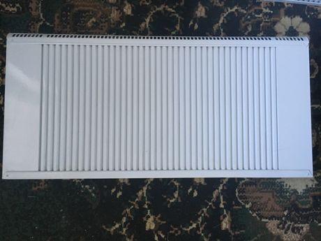 Радиатор отопления термия, в идеальном состоянии.