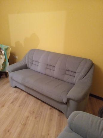 Мягка частина, диван, крісло, двомісний диван