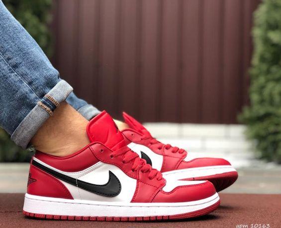 Изумительные! Новая Почта! Кроссовки Nike!