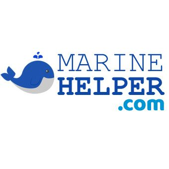 Трудоустройство моряков без посредников. Рассылка апликашек в крюинги