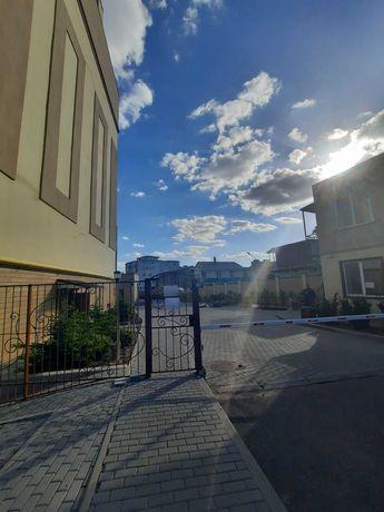 Квартира у моря, новый сданный дом. 25 тыс. у.е  4тв