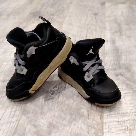 кроссовки Jordan р.26