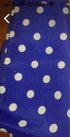 Ткань шёлк 2,5метра разные цвета ,ширина 1,5 метра