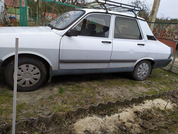 Renault 11 (1995г.)