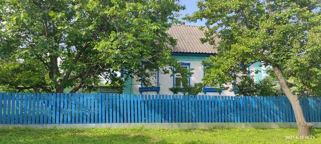 Продається будинок в селі Суботцях