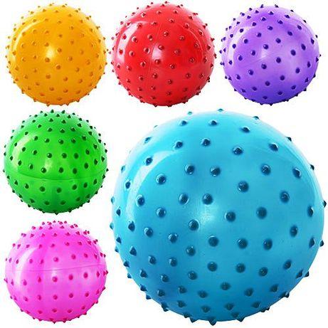Мячики для малышей, мячи детские,летние игрушки,игрушки для песочницы