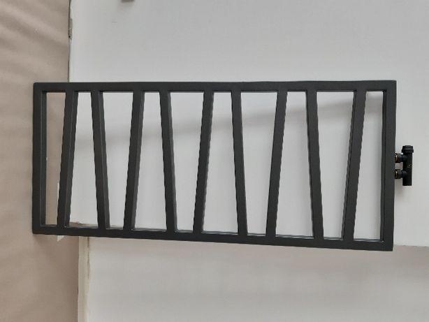 Nowy Grzejnik dekoracyjny Onix Gwarancja 24 m-c