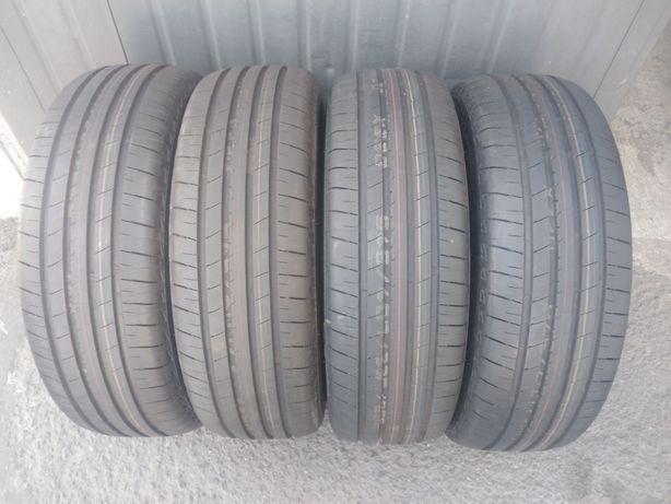 215/65R16 98H Nowe Opony Bridgestone Turanza T005A