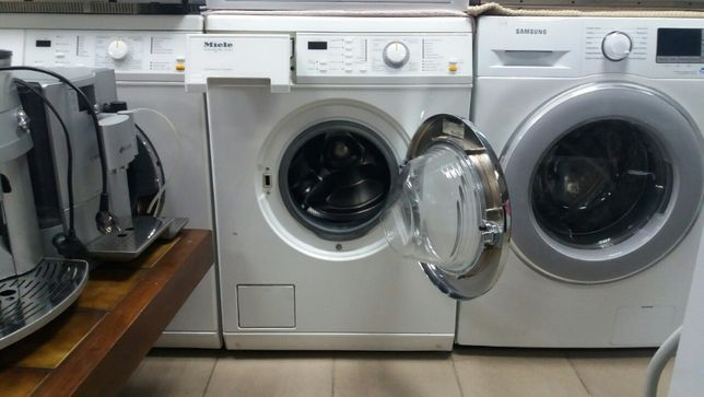 Стиральная машина Bosch, Siemens, Miele, стиралка бу