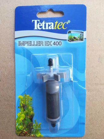 Turbina filtro Aquario Tetratec EX400