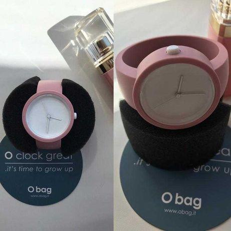 Часы obag Great!