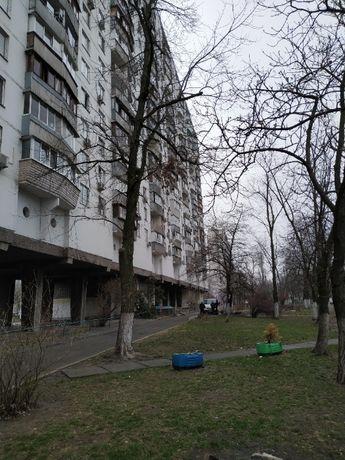 Актуально! Сдам 1 -к кв-ру Бульвар Давыдова, 14, Левобережная 10 м,