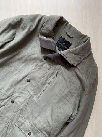 Куртка Valentino ( ne Prada , Stone Island )