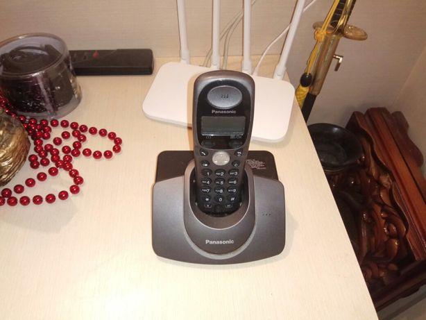 Продам радиотелефон в хорошем состоянии
