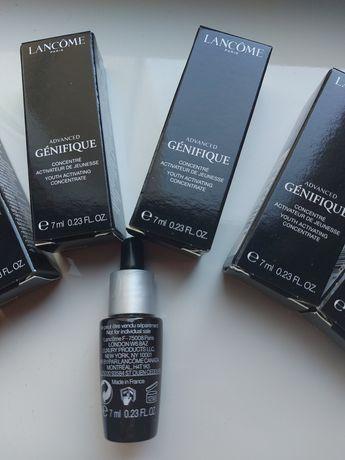 Lancome Эффективная антивозрастная сыворотка для лица Advanced Genifiq