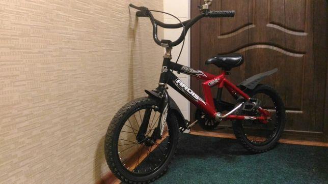 Велосипед ARDIS 16