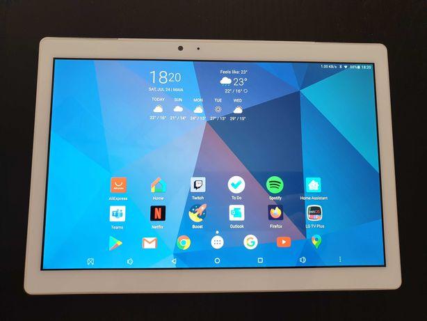 "Tablet Android Teclast T10 Ecrã 10.1"" 2K"