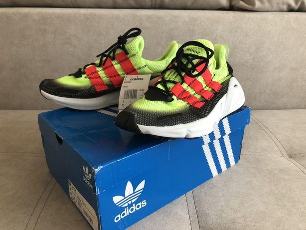 Adidas LXCON lx con original adiprene кроссовки кросівки