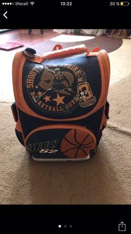 Рюкзак ранец ортопедический
