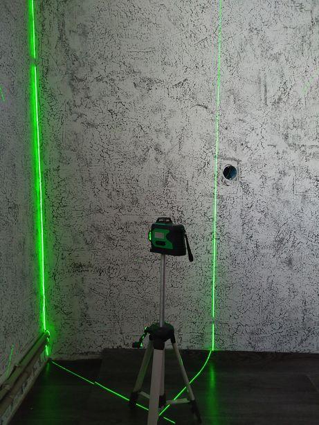 Аренда 3D уровня