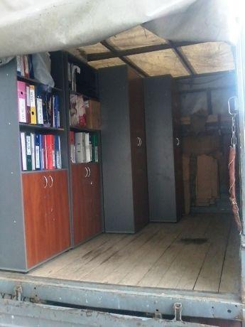Грузоперевозки,газель,квартирный переезд,перевозка мебели,холодильника