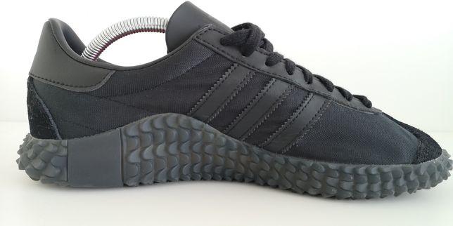 Adidas, Asics Tiger, Nike, Salomon, New Balance