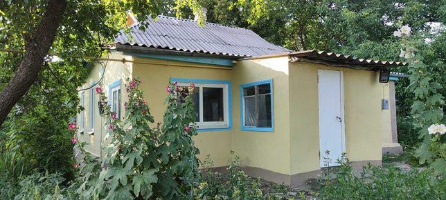 Дом в Губинихе Днепровской области срочная продажа