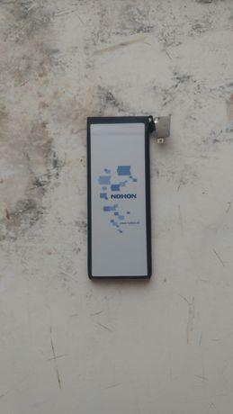 Iphone 4s батарея, аккумулятор