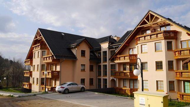 Apartament Luna Karpacz dla 4 osób