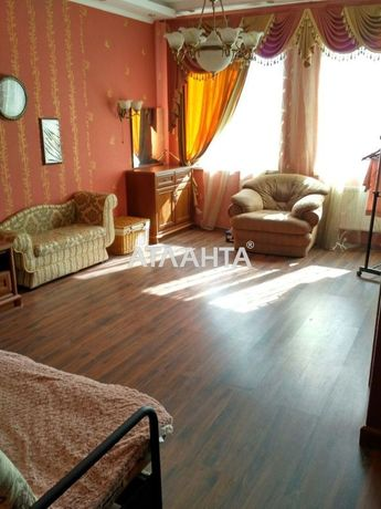 Роскошная, просторная 2-комнатная в  ЖК Чудо город. Ремонт и мебель