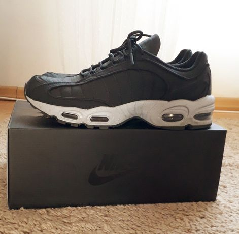Buty nike air max tailwind IV SP