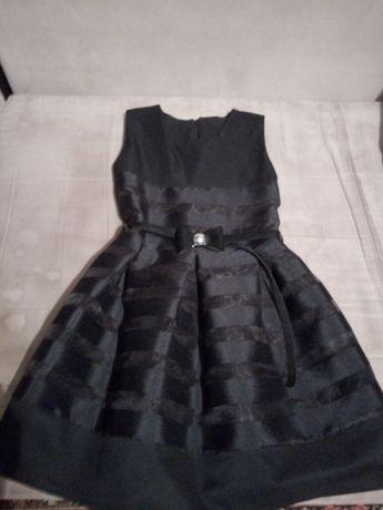 Классный сарафан, платья в школу