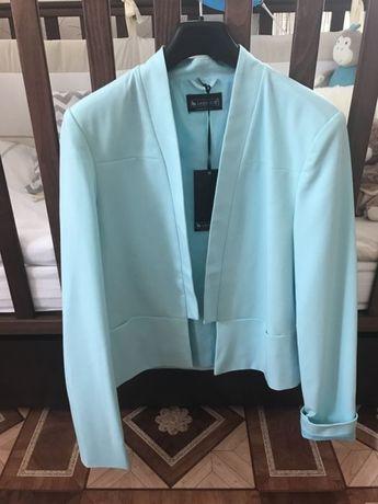 Пиджак новый Laura Scott (Michael Kors, Zara)
