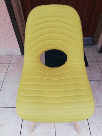 Krzesło Tauko używane stan dobry