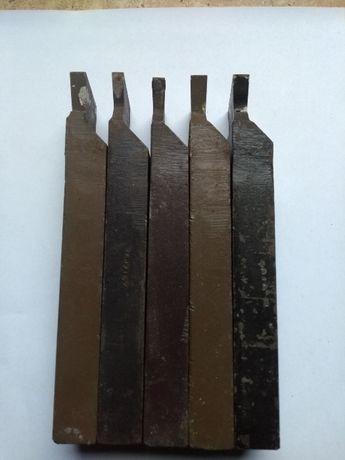 Noże tokarskie NNPa 32x20 SW