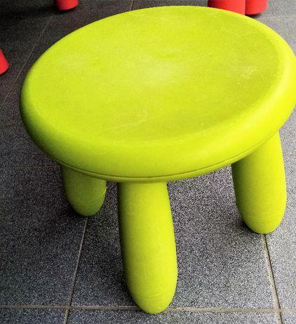 Krzesło dla dziecka!!!