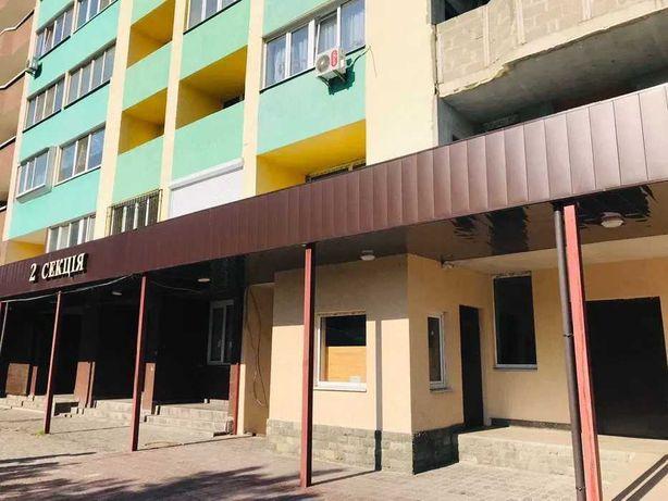 Продам 2х комнатную квартиру ,Лобачевского 7