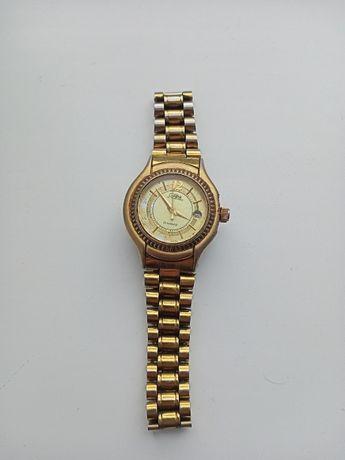 """Часы """"СЛАВА"""" с автоподзаводом 25 камней"""