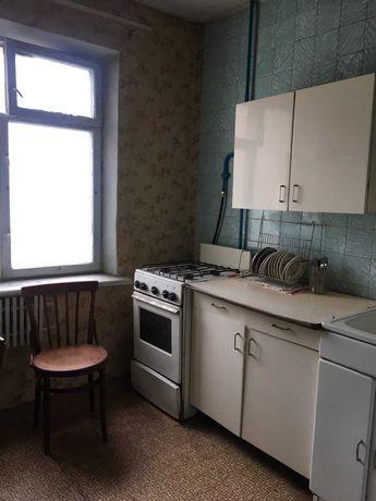 Оренда 3 кімнатнатної квартири!