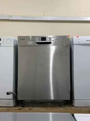 Посудомийна машина з Німеччини Bosch на 15 компл. Гарантія. Доставка